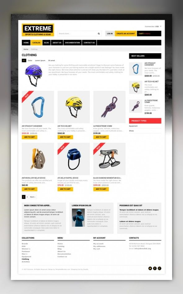 Pinterestu0027teki 25u0027den fazla en iyi Sports templates fikri Takım - first place award template