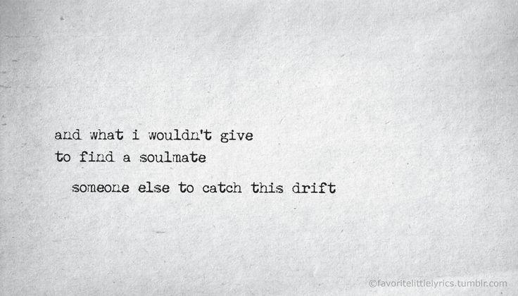 Alanis Morissette - All I Really Want (Chords)