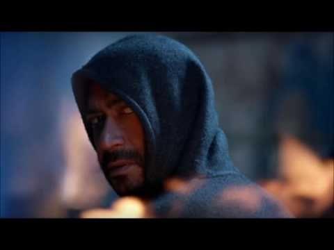 Bolo Har Har Har Mp3 Lyrics Full Songs Shivaay Movie Movie Songs Movies