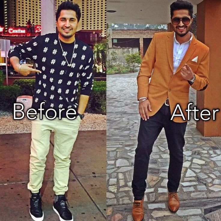 Jassi Gill has lost weight of 8 kg - Watch & Listen Punjabi Songs ...