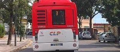 Caserta, trasporto pubblico locale:   c'è il nuovo bando della Regione