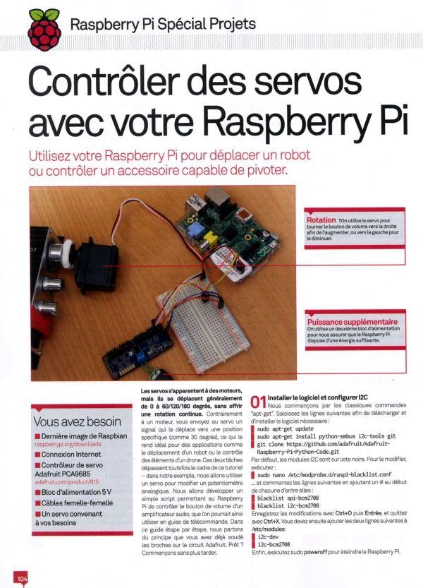 94 best rasp pi images on Pinterest Raspberries, Raspberry and