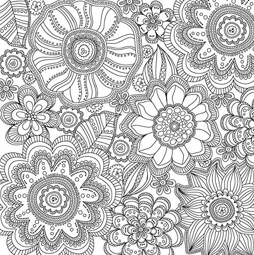 Erfly S Coloring Pages For Adults Stress Relief Erfly