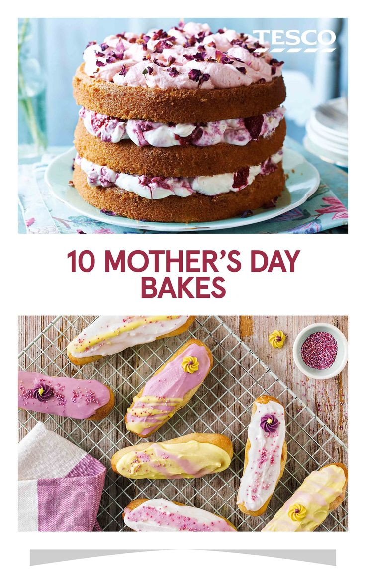Best Supermarket And Online Birthday Cakes 2015 Madeformums Dairy