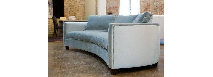 Gabriella Sofa - Designers Collection