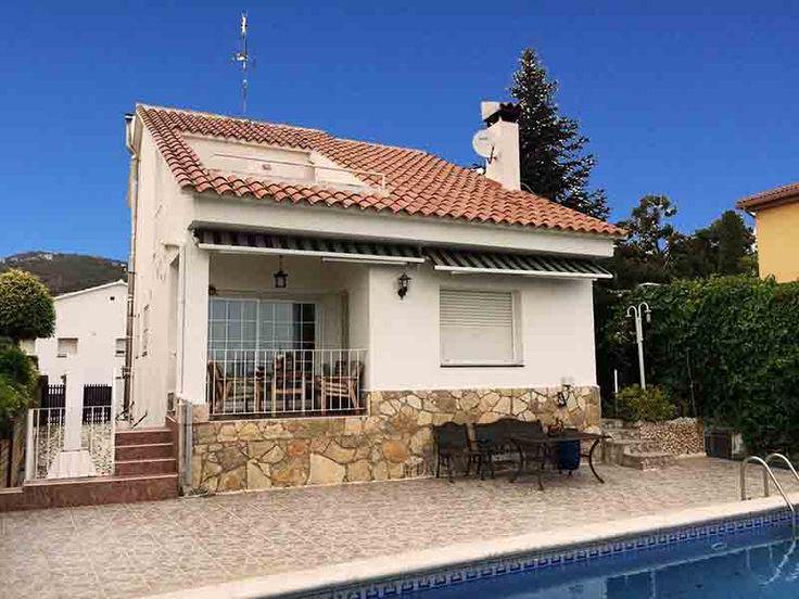 Casa / Chalet en venta en: Pineda De Mar – Barcelona Casa / Chalet en venta en: Pineda De Mar – Barcelona – Cataluña – España – CP.08397 …