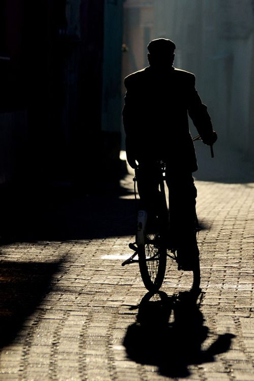 Bicycle, a photo from Manisa, Aegean | TrekEarth