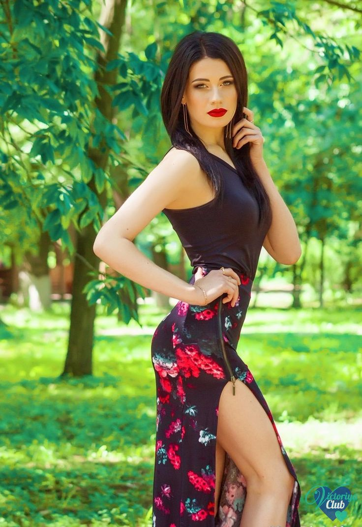https://victoriyaclub.com/victoria-ID-90463-21-years-old/?pid=200&sid=548  You are in the right place! You are lucky! #Dating #Ukrainian_girls #russian_bride #Victoriyaclub