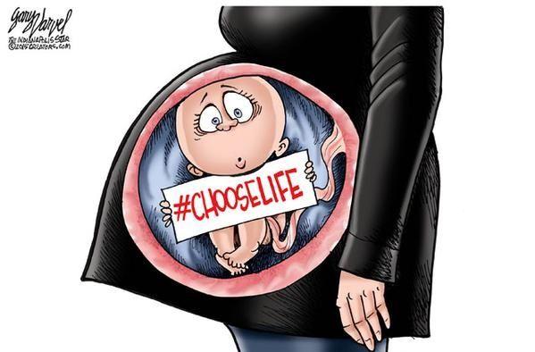 57,762,169 Abortions in America Since Roe vs. Wade in 1973 http://www.lifenews.com/2015/01/21/57762169-abortions-in-america-since-roe-vs-wade-in-1973/