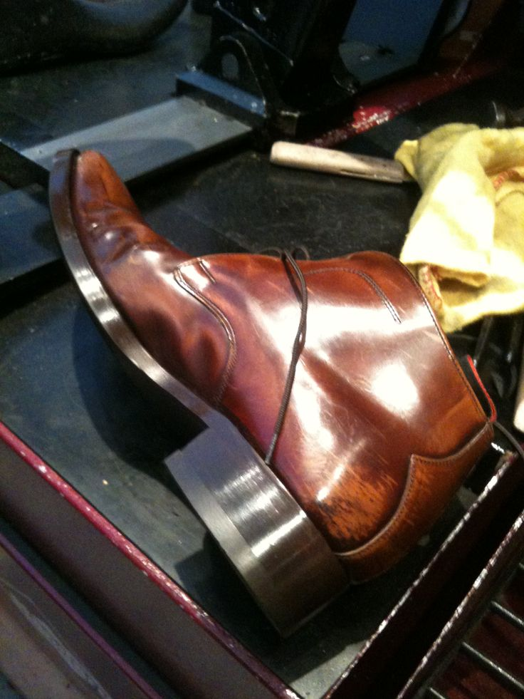 17 best images about shoe handbag repairs on