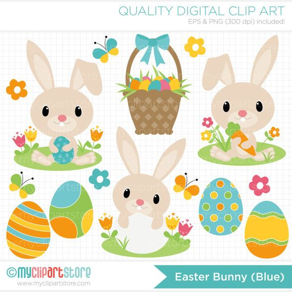 easter clipart to download - photo #44