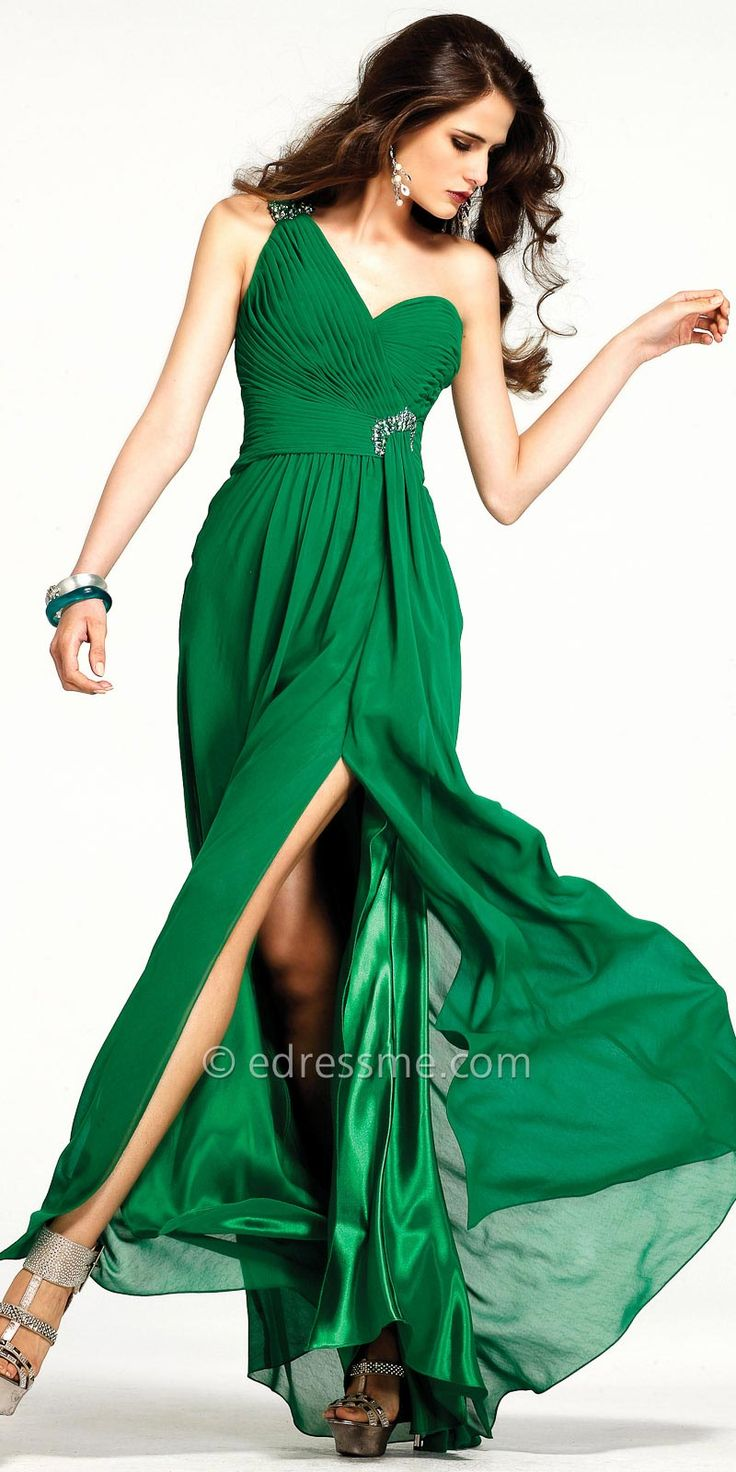 Short flowy dresses uk cheap