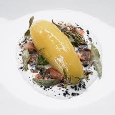 Attica, in top 50 restaurants of world (san pelligrino) - Elsternwick, Victoria. Sublime