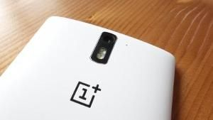 ReviewNex: OnePlus One gets a new software version