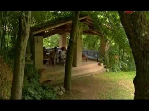 Райские сады, 4 сезон, 3 серия