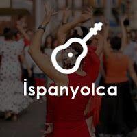 En Çok Dinlenen İspanyolca Şarkılar Listesi Dinle