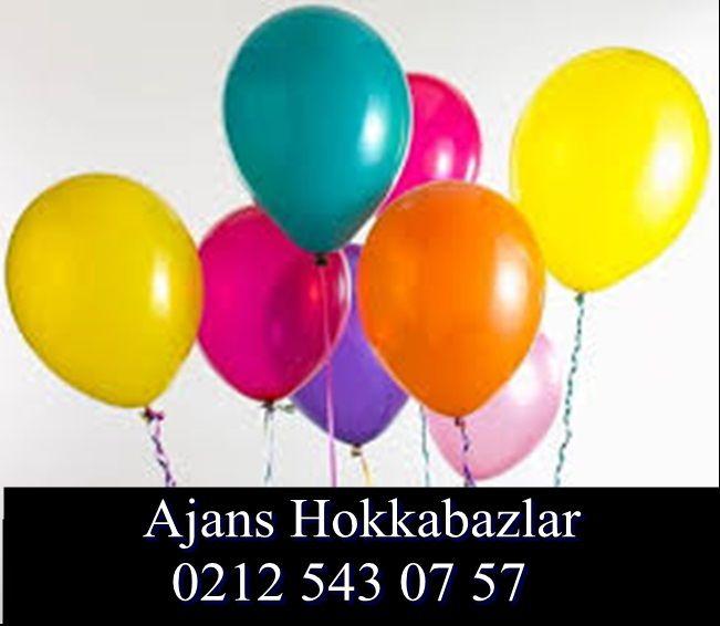 Kampanyalı paket fiyatlarımızı kaçırmayın sizler için en uygun kaliteli hizmeti yıllardır tüm müşterilerimize veriyoruz. Sultangazi uçan balon fiyatlarımızı öğrenmek için hemen bizimle iletişime geçin. http://www.ucanbalonfiyatlari.org/