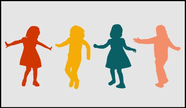 Eller: hvordan kan du bruge viden om 'ydre styring' til at gøre det nemmere for børnene at følge med i, hvad der skal ske? Eller: hvordan kan du gøre det nemmere for dig selv at struktu…