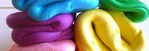 #Recept: Marshmallow fondant voor cupcake's http://www.taste-inspiration.nl/recept.aspx?receptid=7557&utm_medium=pinterest #Gebak-taarten-koekjes-brood