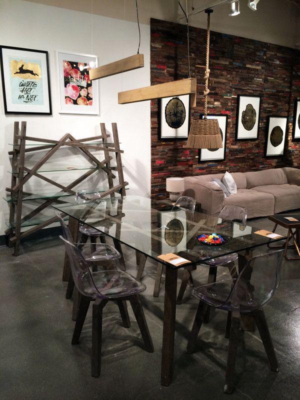 1000 Ideas About Las Vegas Furniture Market On Pinterest Furniture Market Dinning Room Sets