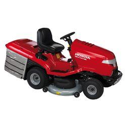 Traktorska kosačica HF2622