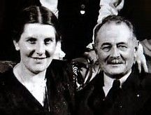 The Real Von Trapp Family - Bing Images