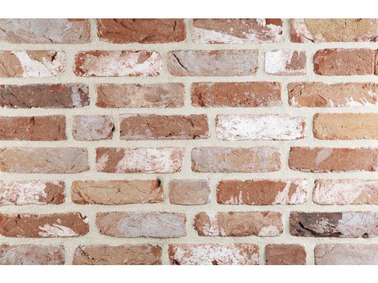 geraumiges wohnzimmer verblender stockfotos bild der fbabcdddeaccd hacks