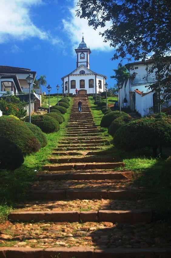 Cidades Imperdíveis no Sul de Minas? #dubbi #viajantesdubbi #viajantesdubbi