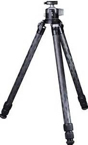 Search Top of the line camera tripod. Views 2115.