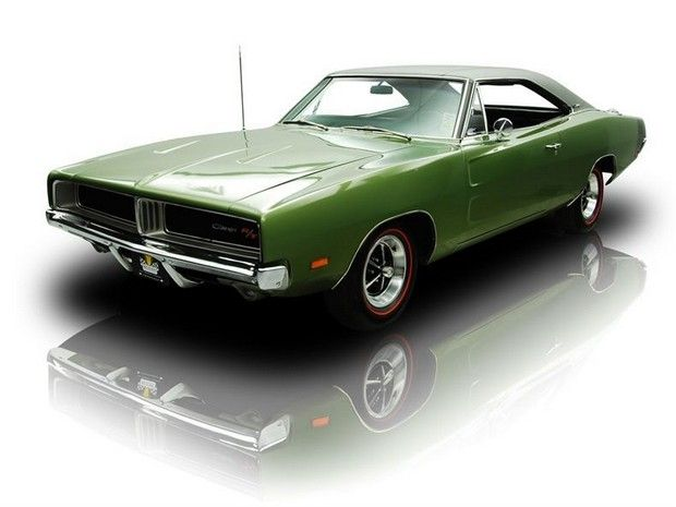 1969 restored numbers matching medium green metallic dodge. Black Bedroom Furniture Sets. Home Design Ideas