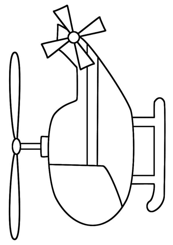 Coloring Pages For Quilt Blocks : 73 best images about quilts airplane blocks on pinterest