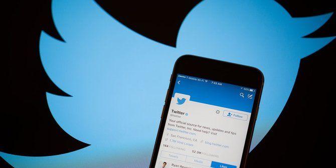 Semua Jejaring Sosial Tiru Snapchat, Dan Kali Ini Twitter Juga - http://darwinchai.com/pengetahuan/iptek/semua-jejaring-sosial-tiru-snapchat-dan-kali-ini-twitter-juga/