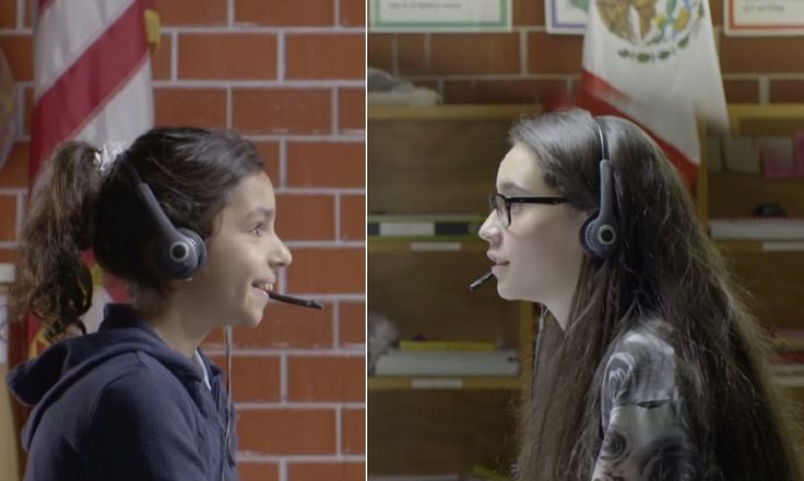 Tradutor de idiomas universal está mais perto de se tornar realidade do que imaginamos
