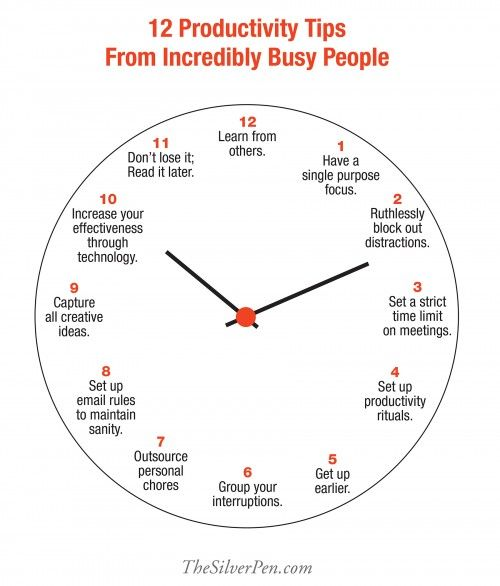 i m busy person Five new ways to handle, i'm too busy  the reason this is such a popular response with prospects is that most sales people don't know how to handle it.