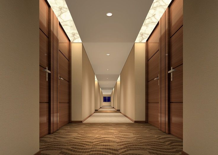 17 best images about corridor ceiling on pinterest for Business hotel design
