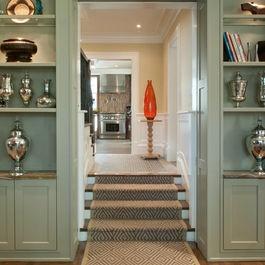 Best 25 Installing Carpet On Stairs Ideas On Pinterest