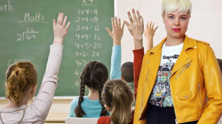 De svenska lärarutbildningarna genomsyras av gammal marxism. Pedagogikprofessorerna bör lägga Marx på hyllan och lära sig lite om neurovetenskap.