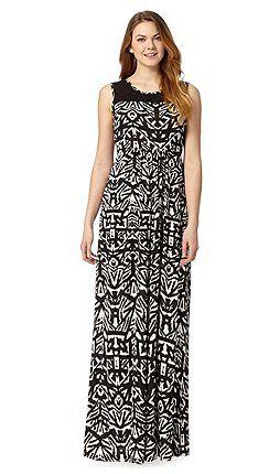 Day Dresses at Debenhams.com