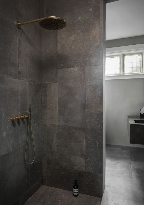 Norm Architects | Bathroom