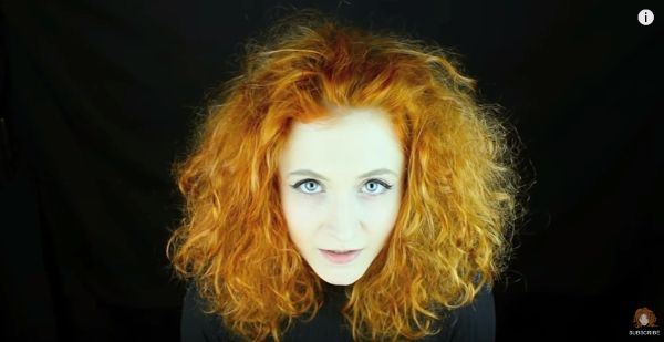 """In Case You Missed It: Watch Janet Devlin's Cover of Billy Idol's """"White Wedding"""" - http://www.okgoodrecords.com/blog/2017/05/02/in-case-you-missed-it-watch-janet-devlins-cover-of-billy-idols-white-wedding/ - In case you missed it, this past weekend singer-songwriter Janet Devlin uploaded a brand new performance video to her YouTube Channel. Janet surprised fans with her dark rendition of Billy Idol's """"White Wedding."""" Listen to Janet's brooding version"""