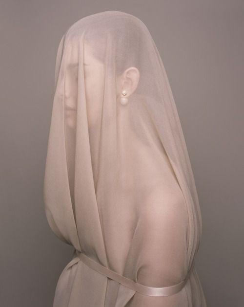 Dior Magazine, ph. Brigitte Niedermair
