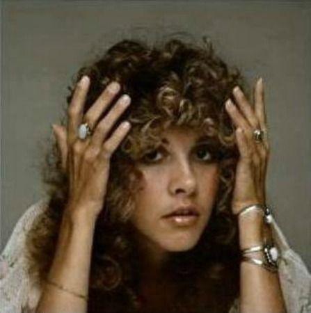 Stevie by Sam Emerson 1976