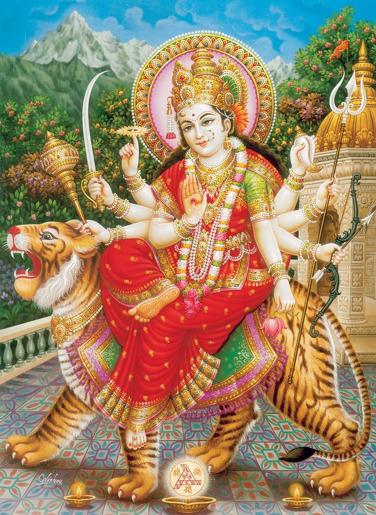 online booking helicopter vaishno devi with Vaishno Devi on Mata Vaishno Devi Helicopter Package Ex Katra together with Gallery in addition Security Arrangements likewise Photo Gallery likewise Planyatra Howtoreach.