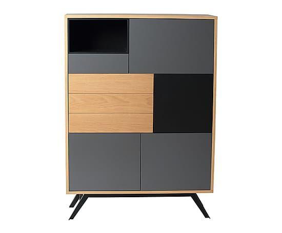 die besten 17 ideen zu highboard auf pinterest highboard. Black Bedroom Furniture Sets. Home Design Ideas