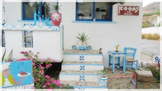 My beautiful Island of Cretan! Juste see!!!!