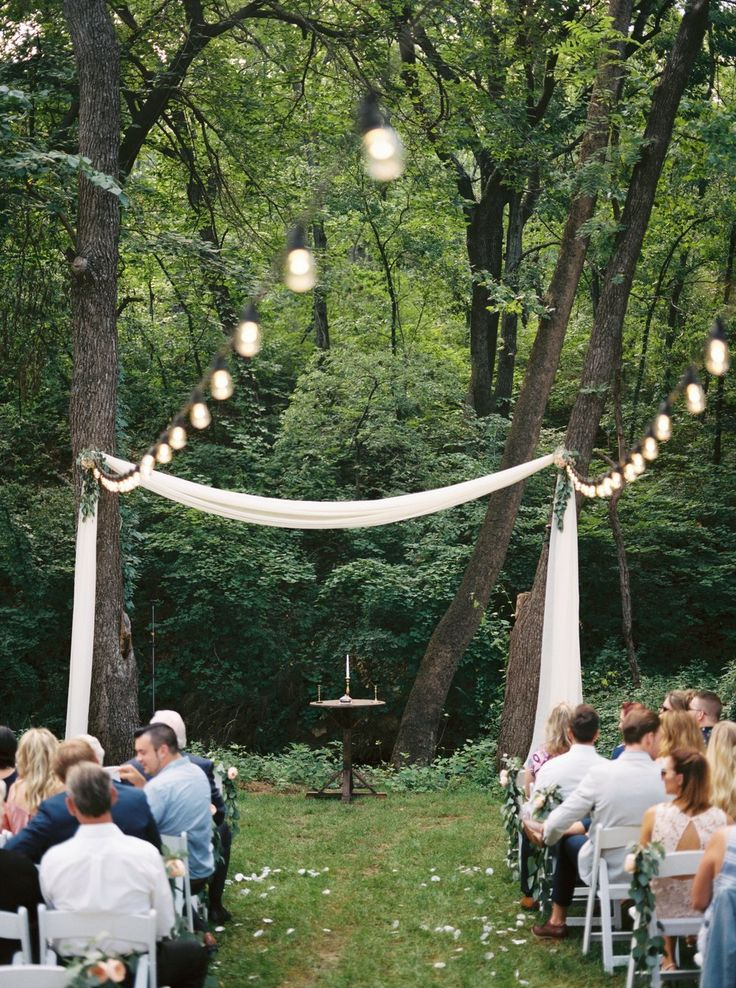 backyard wedding venues in orange county ca%0A Photos and videos of real weddings and events Oklahoma u    s White Barn Venue  at Spain Ranch