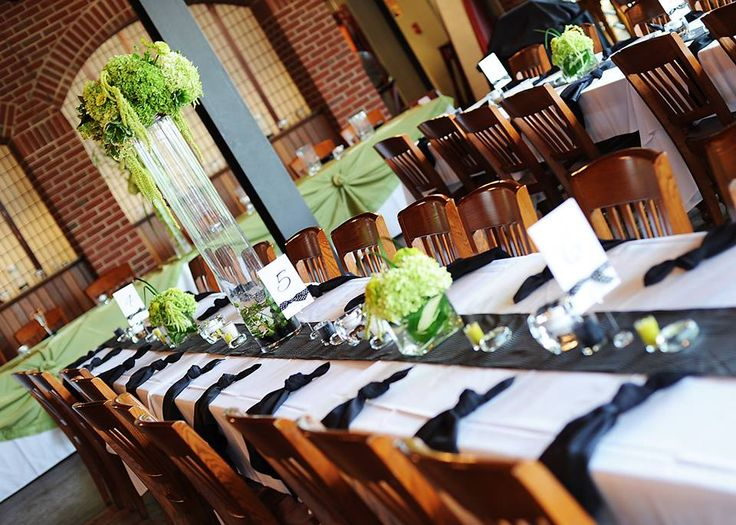How To Create The Perfect Craft Beer Wedding