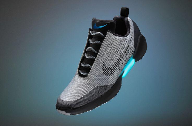 Nike-HyperAdapt-1.0-07