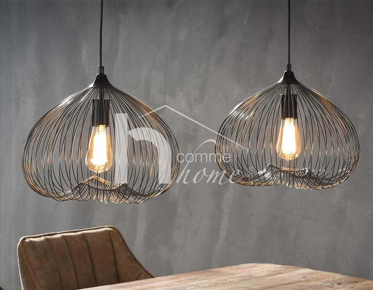 288 best Luminaires design images on Pinterest