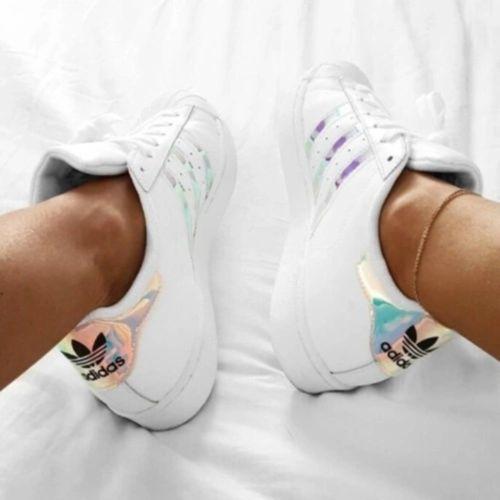 Adidas #jewelry